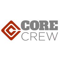 Core Crew