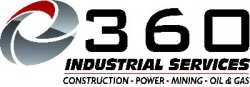 360 Industrial Services